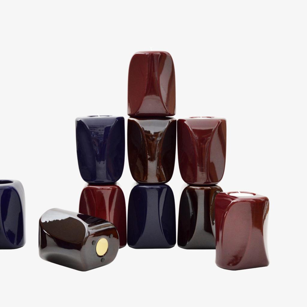 camille ravanel amoriae auguri ceramique 7